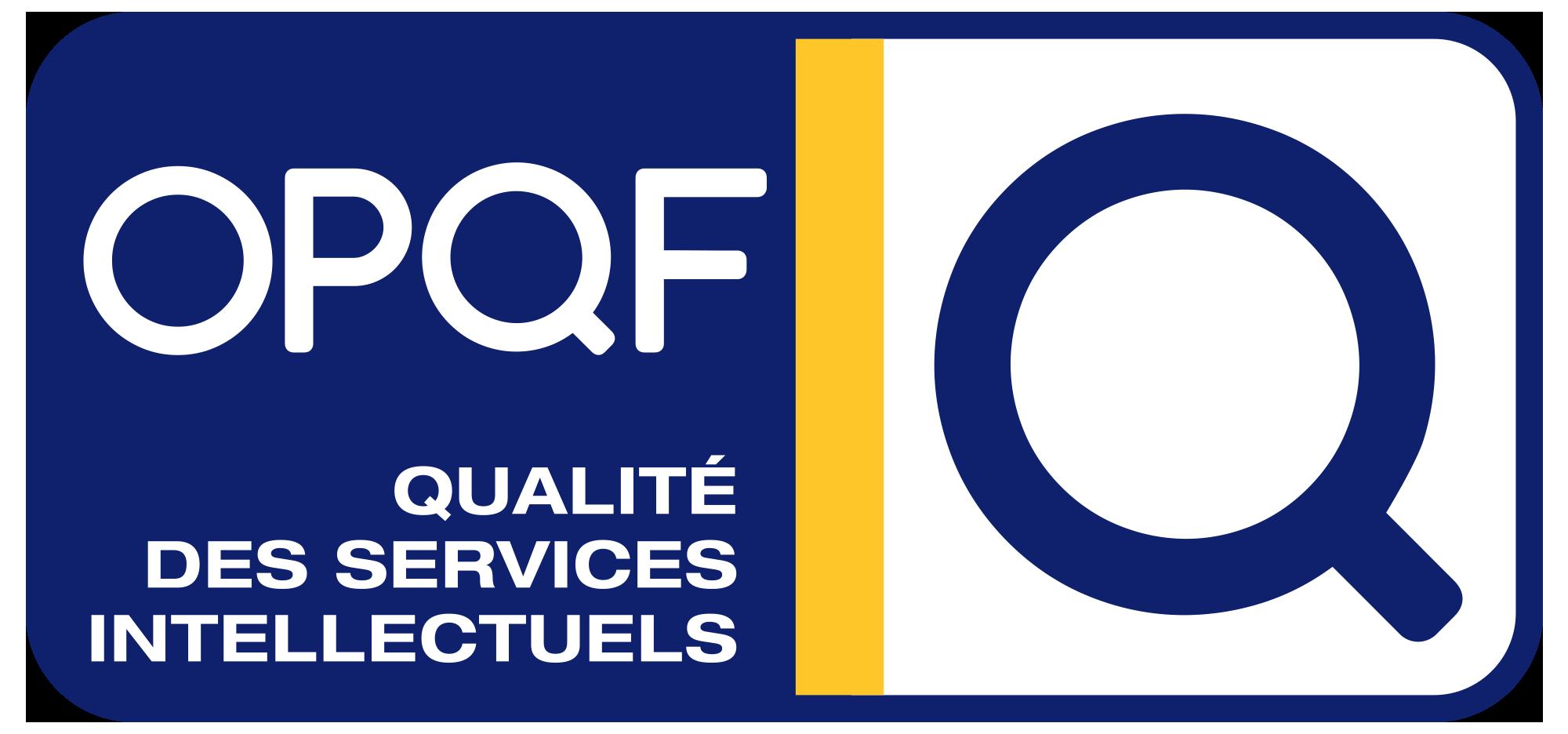 ISQ - OPQF