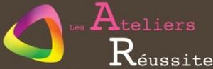 LogoAteliersReussite